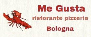 Me Gusta Ristorante Bologna